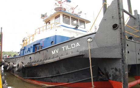 DSC_0182_Tilda01_Tug-boat_Work-boat