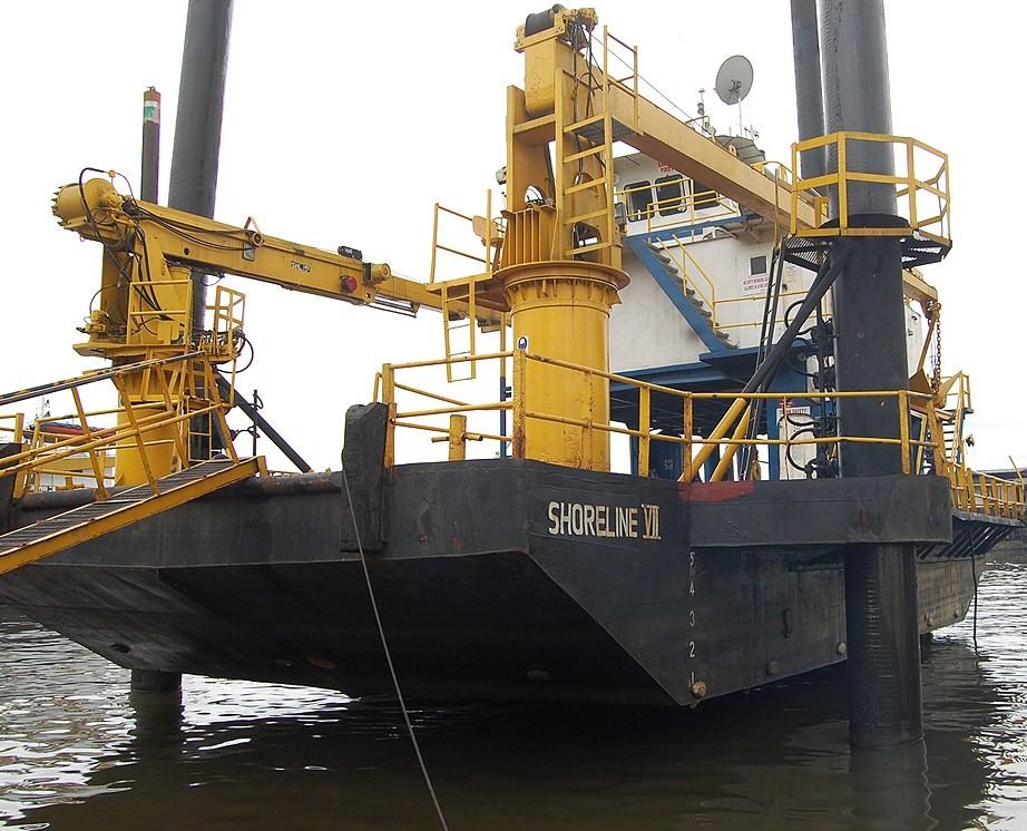 DSC_0209_SL-VII02_Liftboat-Copy