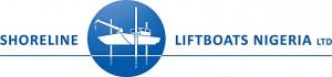 Shoreline Liftboats Nigeria Ltd